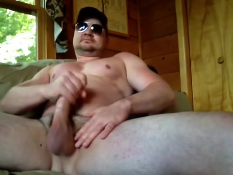 Relaxing in a cabin in the woods. holywood actreses fucking clips.com