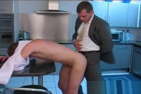breakfast whit the boss redtube free shared sex