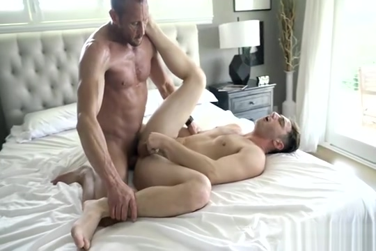 Daddys Little Man cp.1 40 days of hookup an experiment between friends