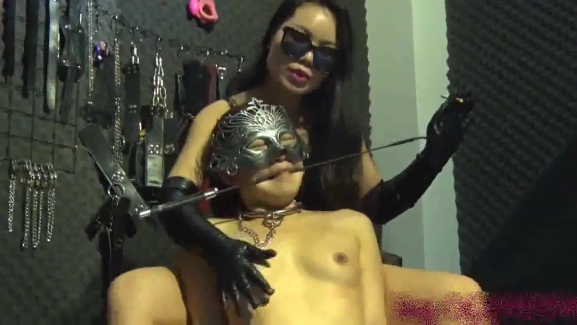 Best xxx video Chinese exotic , take a look Picture of penis in pusy