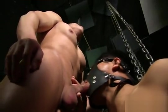 Horny porn scene homosexual Twinks crazy , its amazing Hispanic milf sex video