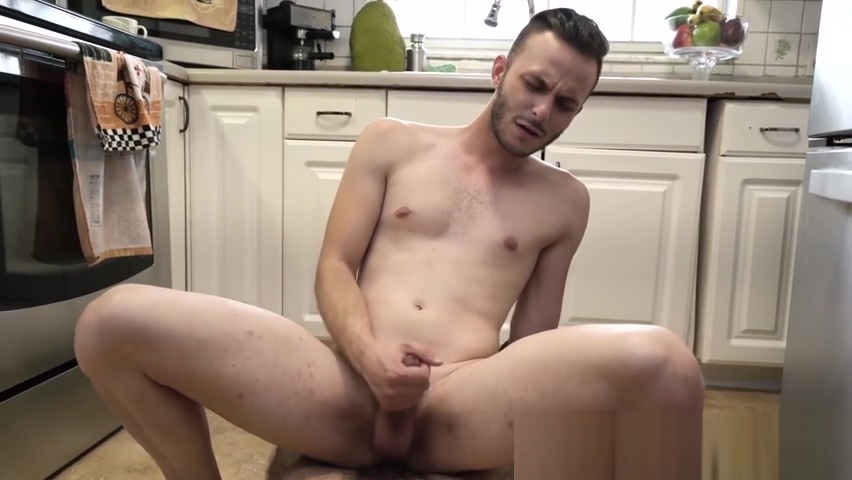 Latino dude turns gay after being seduced into some gay sex Xxxsaxcom Hd