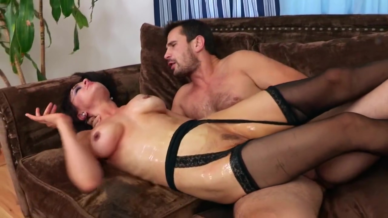 Cytherea Squirt Compilation And chloe james tila flame
