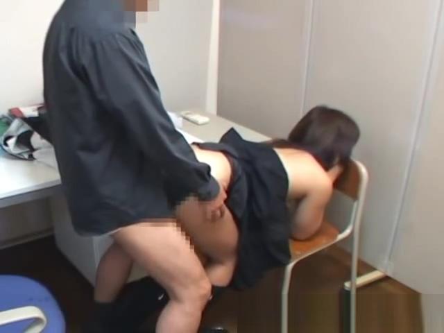 Stealing Schoolgirl Sex Revenge sexy aunties big boobs