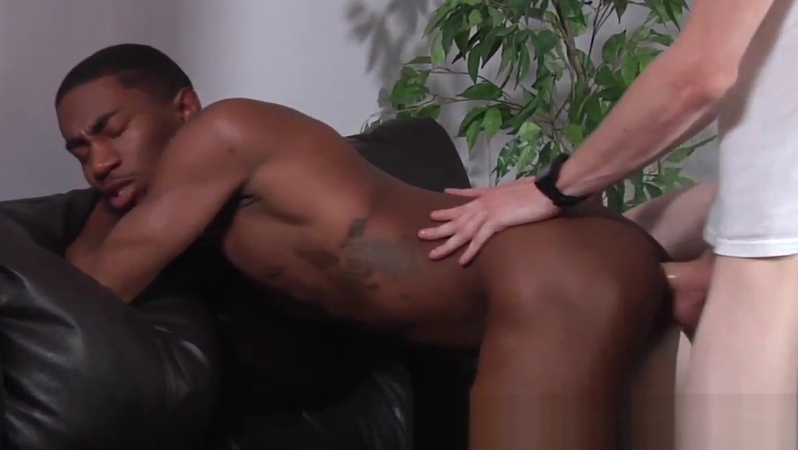 Gay twink jizz black guy ayler lie porn video