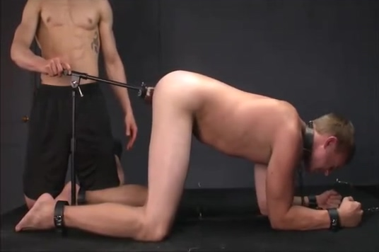 Your hole is mine straight boy anal mature flash game