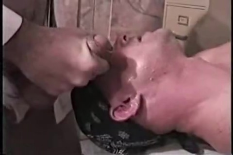 cum party kira reed lesbian sex scene
