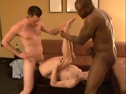 what happens in las vegas... Cock dominate wife