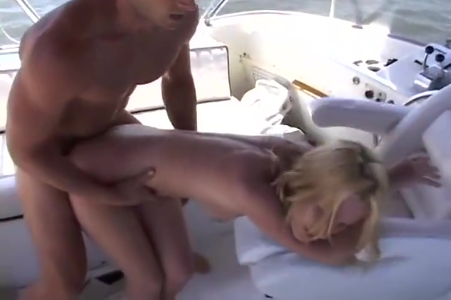 Big Tit Teen Blonde Gives A Pov Blowjob To A Big Cock C cup blonde porn
