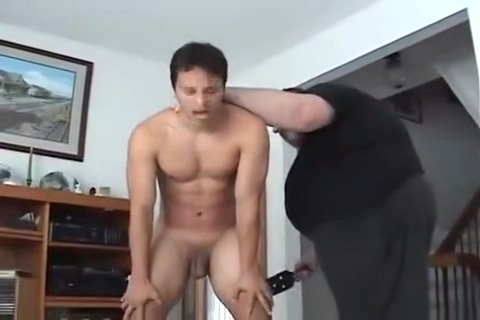 Very hot guy spanked Aussie girls kik