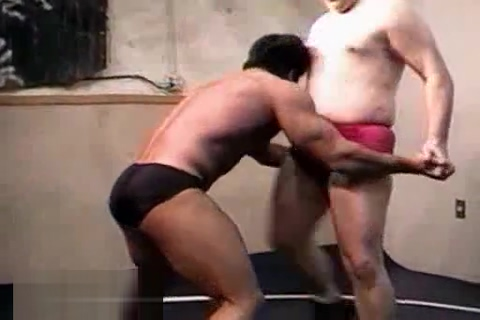 NHB Submission Wrestling Nick Fabrizio vs Bart Phillips clip 3gp sex irany
