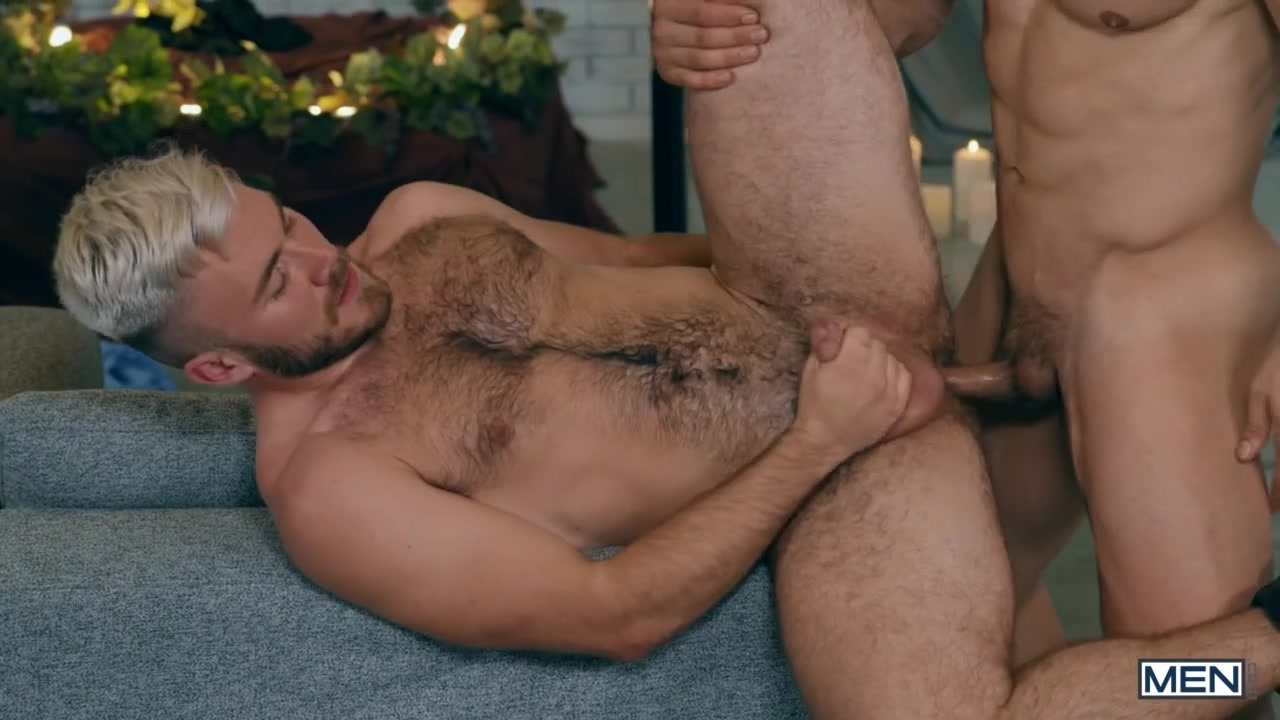 Arad Winwin & Finn Daniels in Dont Touch The Art: Bareback - MenNetwork Sujith lalwani wife sexual dysfunction