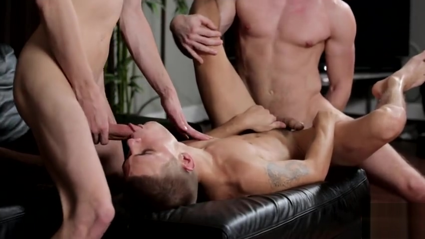 Lucas Knight, Trent Ferris Sam Truitt - What?s A Twunk free hentai key videos