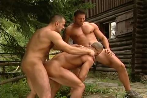 Julian Vincenzo, Ted Colunga, Francois Sagat groping porn free etotic clips 1