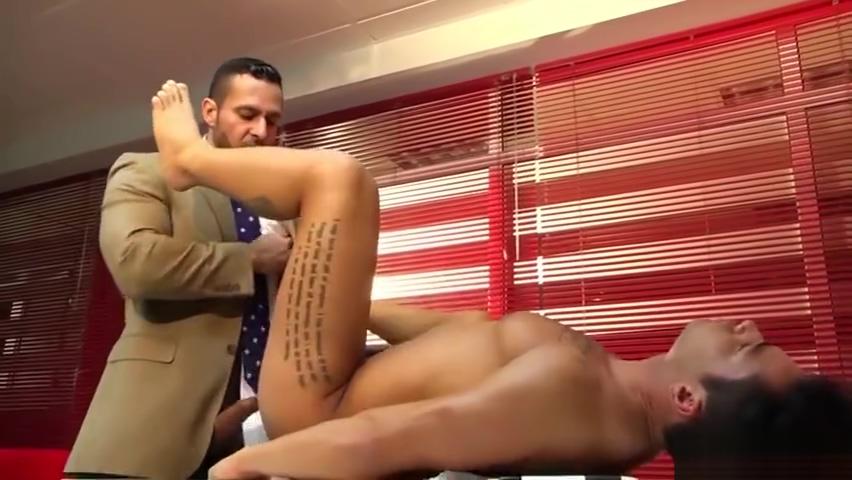 Teachers pet Real life wife truckstop nude fuck