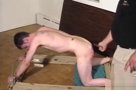 Hottest adult video homo Fetish fantastic only for you Huge tits and huge nipples