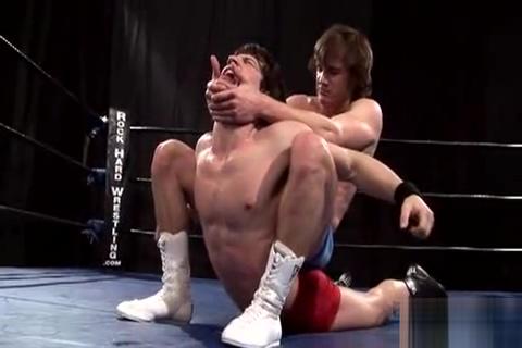 Excellent porn scene homosexual Wrestling hottest uncut Twistys Fluffy Argument Harley Jamesonme