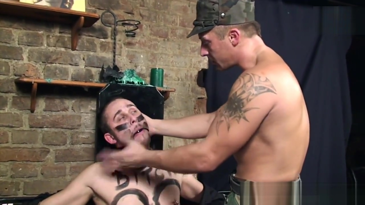 poker face3 Newbie Gets Nailed starring Addison Rich