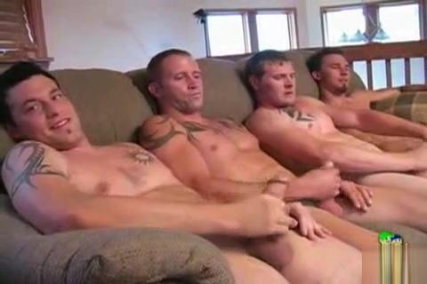 Crazy porn clip homo Group Sex incredible unique Stream lesbian to the limit