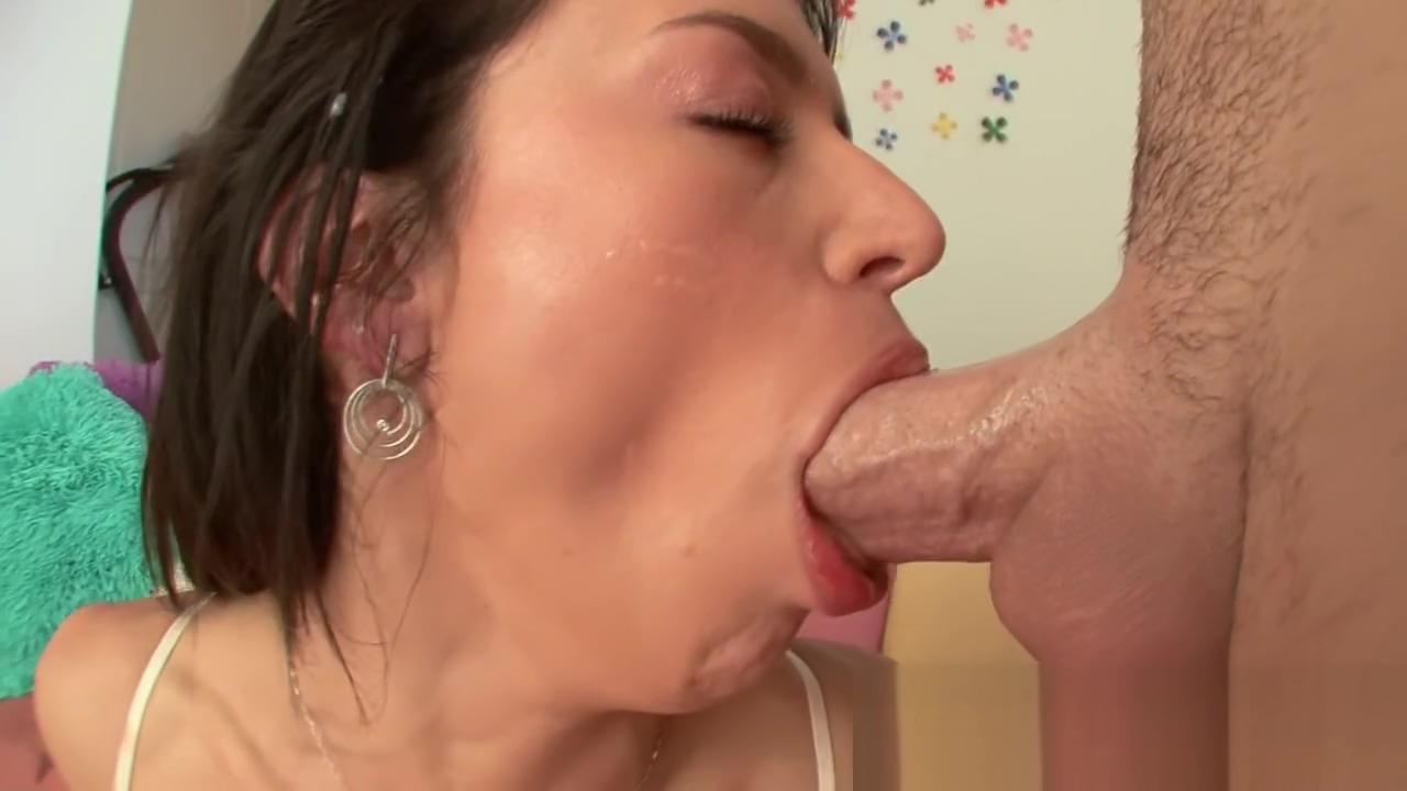 PervCity StepMom Wants Anal Liz taylor having sex