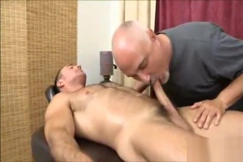 sexy massage Amateur slut masturbate dick and anal