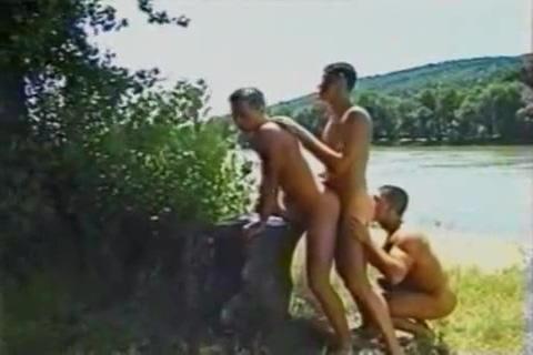 Hungarian Rapsody Rachel ann pornstar