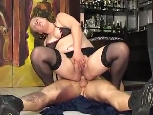 Piss fetish lovers make a wet mess. pt.16 Chubby transgender suck dick slowly