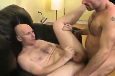hunks bareback party pt01 Brazzers i ll cut your hair