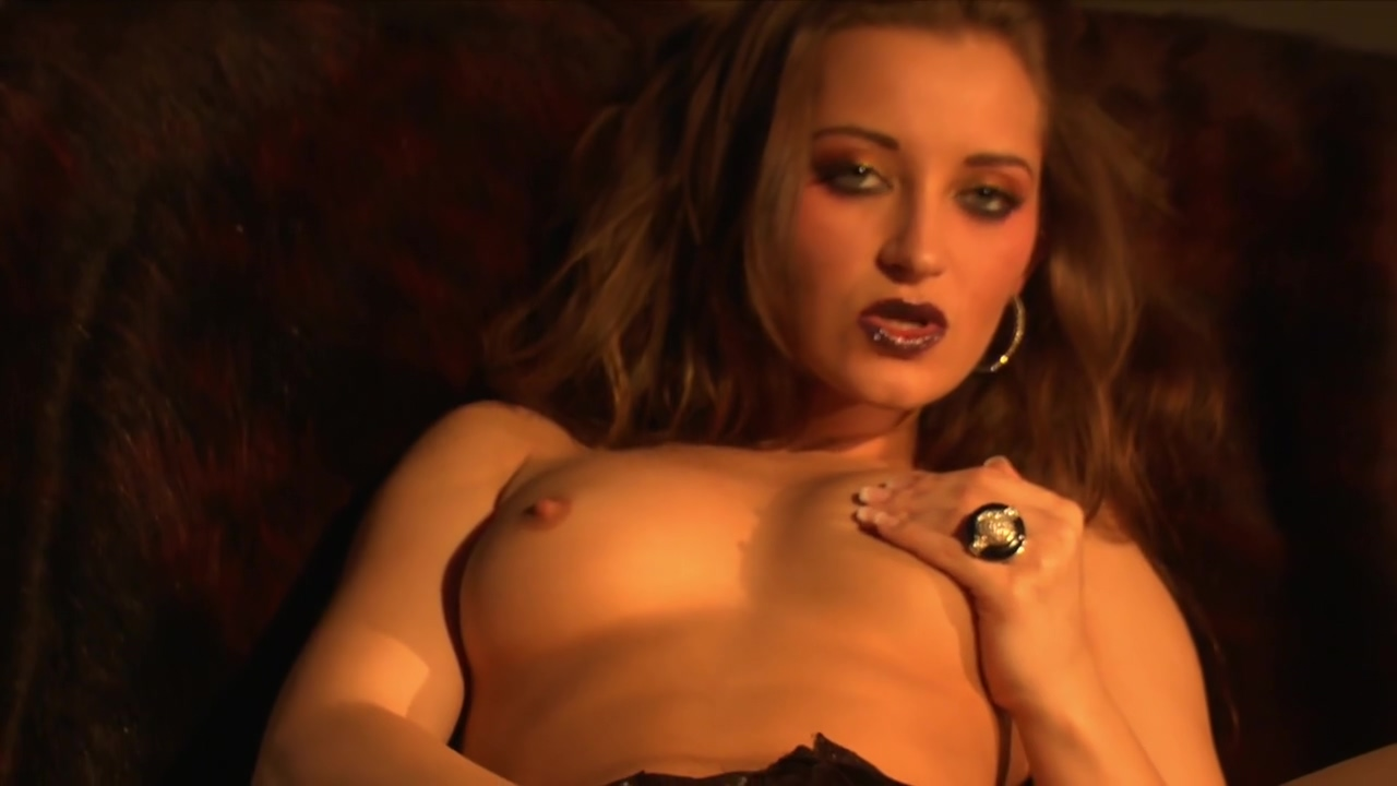 Alone Time At Last - Dollhouse Films Bailee Vs Colette