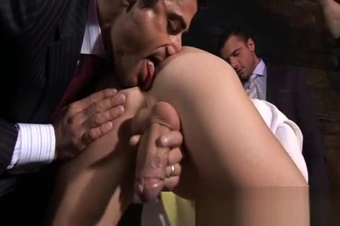 Hottest sex video gay Blow Jobs wild unique Girl held down and fucked hard