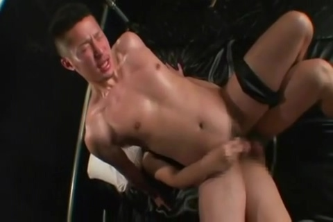 nasty rides stephie nude get naughty