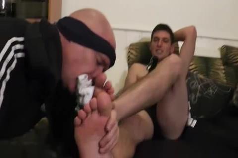 BMB Sent off foto women nude torrent