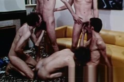 BB Sunday, hot Sunday 70 - Full Movie Japanese office oral sex