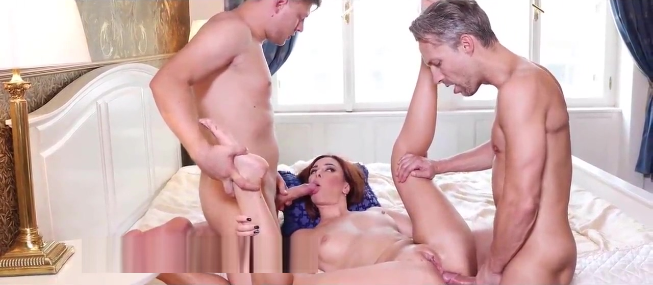 Sister Gets Brutal Sex august ames virtual fuck