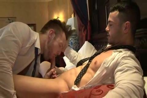 Escort Service porno mami free sex
