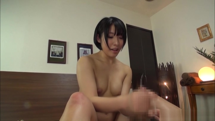 Abeno Miku rides on dudes hard schlong tenaciously hot sex movies download