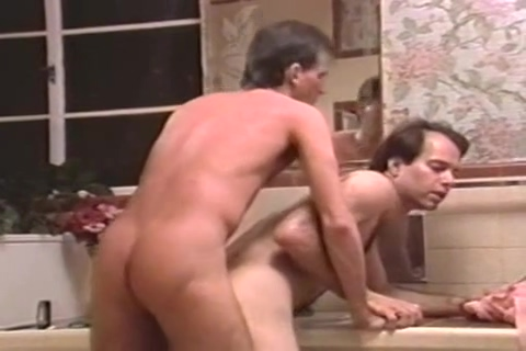 BB The Massage Boys 88 - Full Movie Femdom executioner malesub free galleries