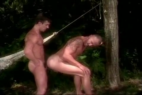 Tom Chase ans Adriano Marque Skinny big boobs group gif