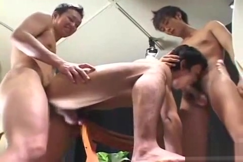 Cum handsome japan Sexy asians with big tits and ass