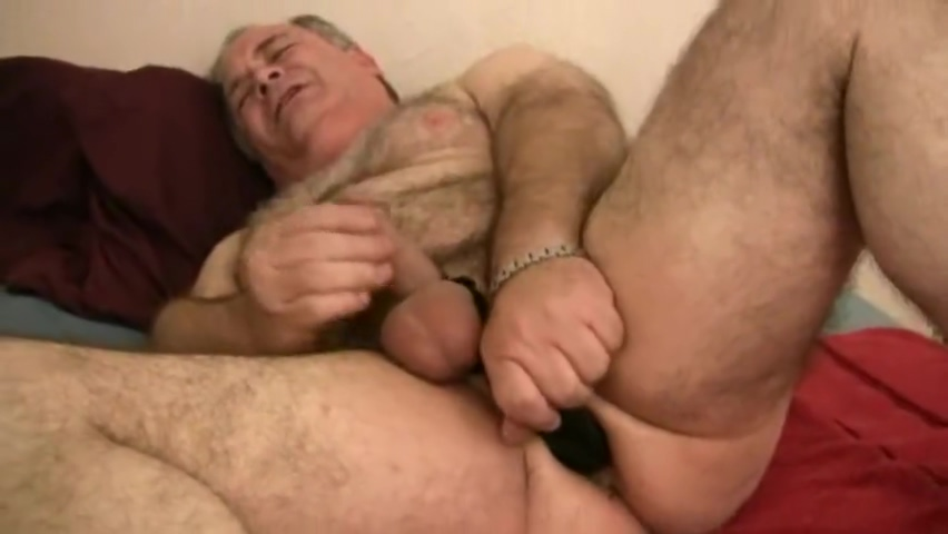 Best porn scene homo Solo Male try to watch for only here Camping sex story