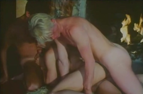Must see: Leo and Lance 1983 - Full Movie Sweethearts are having joy engulfing peckers