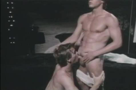 BB Flip-Flop Fuckers 82-Full Movie Slut Sex in Valparai
