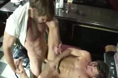 [MEN] Cloby Keller Fucks JD Phoenix free young and old lesbians