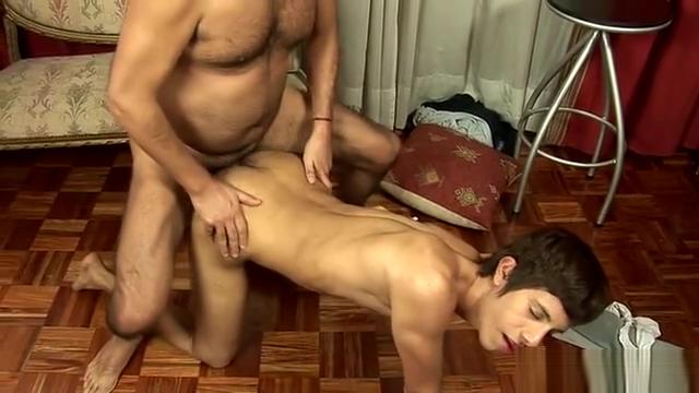 Dadies and Boys Kerry washington nude pics