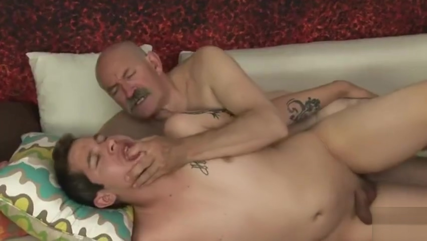 Crazy adult clip homosexual Doggy Style craziest show Spread eagle vagina fuck