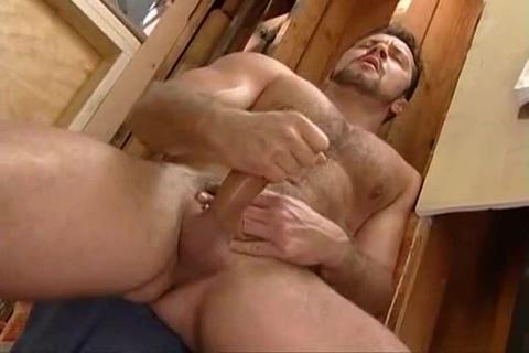Vinnie DAngelo Solo huge boob mature bbw youtube