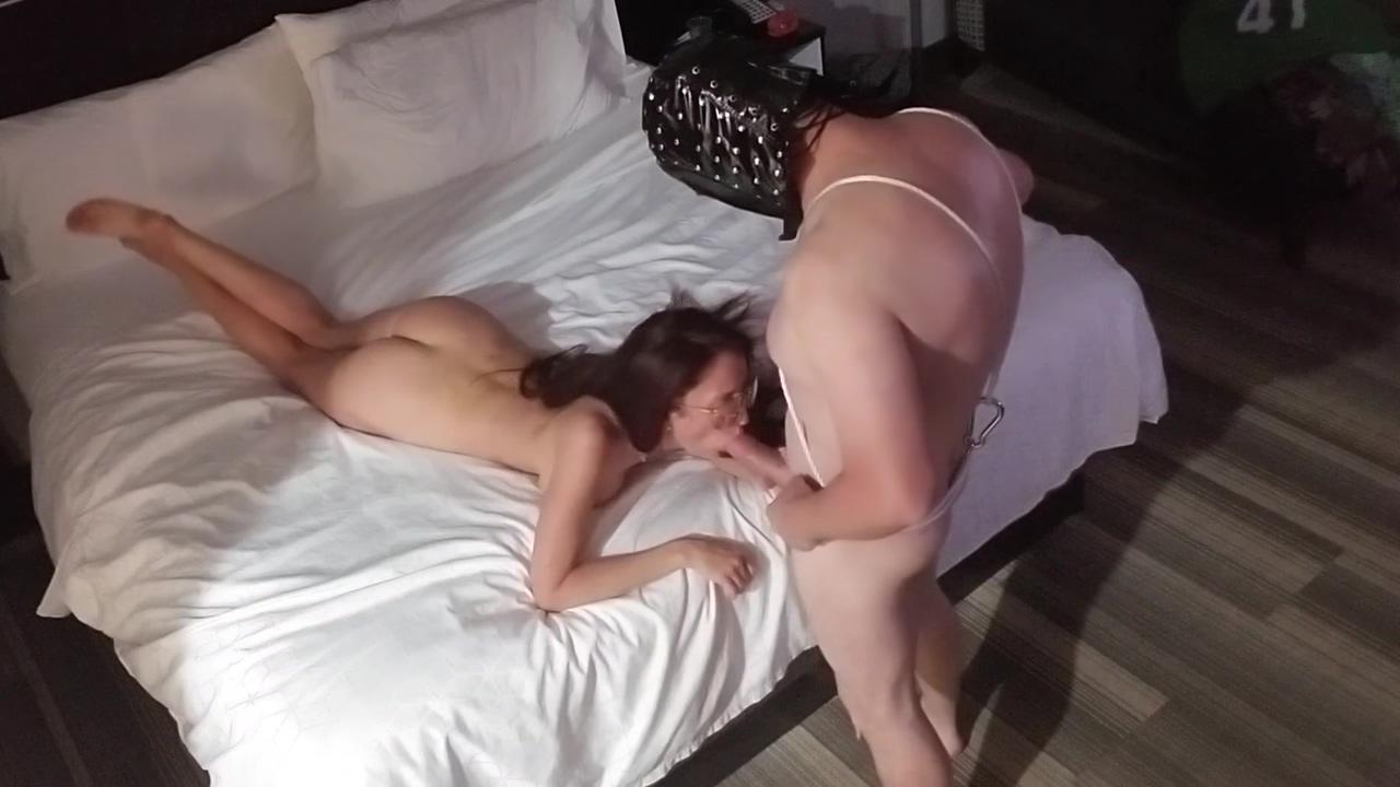 Sexy redhead fucked private home porn livejasmin