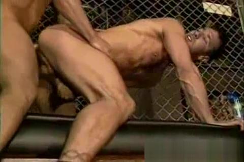 Gloryholes of San Francisco - Scene 1 tantric yoni massage video