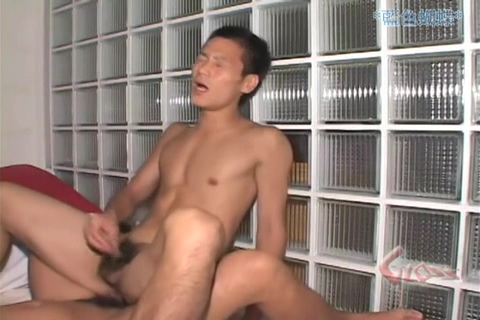 Exotic porn clip gay Anal newest , check it Magic Javi Show