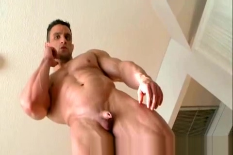 muscle worship Crazy Unsorted Big Tits porn movie